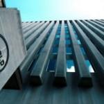 România a exercitat opțiunea de tragere a 700 mil. euro din împrumutul de 1 mld. euro de la Banca Mondială
