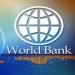 Inca trei banci isi fac intrarea in programul de finantare a comertului exterior