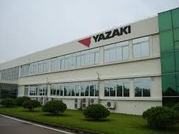 Yakazi