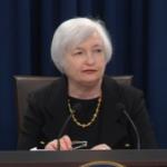 Federal Reserve mentine dobanda si anunta ca foarte probabila o majorare pana la finalul anului