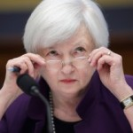 Rezerva Federală din SUA majorează dobânda până la 0,75% şi anticipează noi creşteri în 2017
