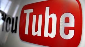 YouTube a lansat noile canalele cu abonament de 2,99 dolari pe lună