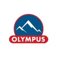Olympus (fabrica Brasov, grup din Grecia) a ajuns la afaceri de 95 mil. euro in 2017 (+17%)