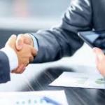 Oresa Ventures preia RBC – integrator solutii plati facturare pentru retele de comert