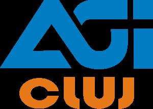 ACI Cluj, companie de construcții, a avut afaceri de aproape 36 mil. euro în 2016 (+40%)