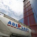 Oferta AdePlast a eşuat