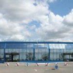 CNAB a autorizat Aeroportul Internaţional Henri Coandă Bucureşti să opereze în siguranţă, fără restricţii, aeronave de tip long-courrier