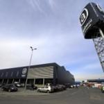 Ambient a restructurat credite de 24 mil. euro la Piraeus, BCR şi Raiffeisen prin cedarea unor magazine
