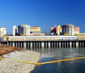 Sursă: www.nuclearelectrica.ro