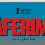 Festivalul de Film de la Berlin: Aferim, cea mai bună regie