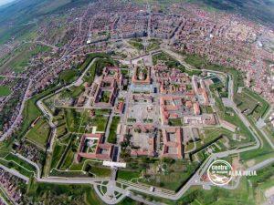 Alba Iulia 360: Servicii gratuite pentru cinci comunități marginalizate