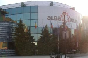 alba-moodys-va-realiza-rating-ul-municipiului-alba-iulia1365673517