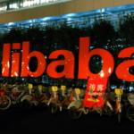 Îngrijorați de Big Tech? Giganții chinezi îi fac pe cei din America să pară domesticiți