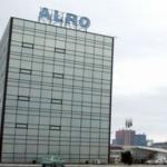 Alro Slatina valorează peste 3 mld. lei la Bursă, după ce rușii au anunțat prețul la care vând majoritatea acțiunilor companiei