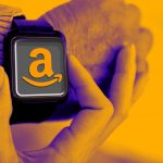 Amazon lucrează la un aparat care să citească emoțiile umane