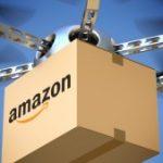 Amazon se da bine pe langa politicieni ca sa devina un centru de putere logistic