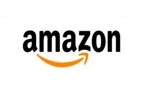 Amazon a devenit a doua companie din lume cu o valoare de peste 1.000 de miliarde de dolari