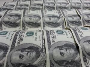america-inchide-tiparnita-de-bani-fed-va-reduce-achizitiile-de-obligatiuni-cu-cate-10-mld-dolari-la-urmatoarele_size9