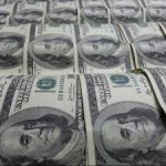 Rezerva Federală a SUA a majorat dobânda cheie, cu 0,25 puncte procentuale, prima oară după 2006