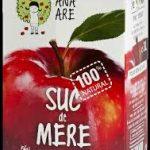 Ana Are (livezi), a antreprenorului D. Guzu, va investi 3 mil. euro într-o fabrică de sucuri de fructe