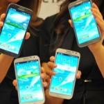 Samsung a pierdut 28 mld. dolari din capitalizare în şase săptămâni