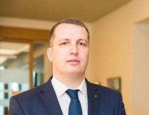 Analist: Până în 2030, România poate intra în primele zece economii din UE. Suntem direct concurent cu China
