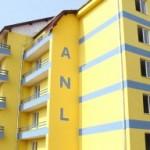 România va împrumuta 175 mil. euro de la BDCE pentru construcţia a 7.000 de locuinţe ANL