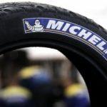 Michelin România va investi încă 60 de milioane de euro în fabrica sa de cord metalic din Zalău