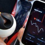 Cum se implică marile companii tehnologice în sănătatea dvs.