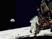 Despre Apollo 11 – 50 de ani mai târziu