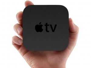 Apple TV: Tehnologia prin care telespectatorii vor putea să sară peste publicitate