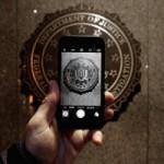 Disputa intre Apple si autoritati se incinge in cazul San Bernardino