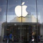 Niciun prezentator Apple nu vorbește mai mult de 10 minute, iar motivul este susținut de neuroștiință
