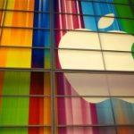 Profitul Apple a scăzut cu 8,6% în trimestrul patru fiscal, deși vânzările au crescut