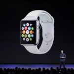 Apple Watch: Ceasul care poate fi magic, doar dupa o intensa invatare despre cum functioneaza