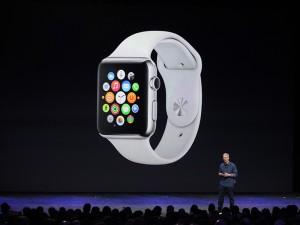 Apple obține aprobarea FDA pentru Apple Watch care permite monitorizarea ritmului cardiac