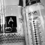 Aqua Carpatica, vânzări de 40 mil. euro în 2015