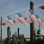 SUA, cel mai mare exportator de produse petroliere rafinate din lume