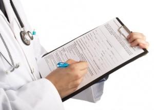 In Romania exista doar circa 20.000 de asigurari medicale private individuale si aproximativ 200.000 de abonamente medicale