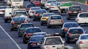 Vanzarile de masini in Romania au crescut cu 20% in 2015
