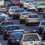Vânzările de maşini se menţin la cel mai ridicat nivel al ultimilor zece ani: Piaţa va urca la cel puţin 150.000 de autoturisme
