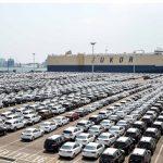 Piaţa auto din România a înregistrat în prima jumătate a anului 2018 cea mai bună perioadă din ultimii 10 ani