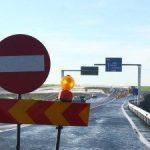 """Guvernul exersează prohodul autostrăzii Iași – Tg.Mureș: Operațiunea """"Totul pentru PPP-ul de pe Ploiești – Brașov"""""""