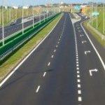 Ministrul Șova: Lucrările la autostrada Sibiu – Pitești vor începe înainte de 2020