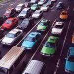 APIA: Românii au cumpărat de două ori mai multe autoturisme ecologice în primele nouă luni ale lui 2017