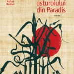 """""""Baladele usturoiului din Paradis"""" de Mo Yan (recenzie)"""