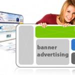 Prabusirea reclamelor Banner, monstrul care inghite web-ul