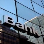 Băncile au raportat un profit de 209 mil. lei în primul semestru din 2014