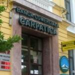 Banca Carpatica, profit peste estimari