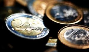 Economia României a crescut anul trecut cu 4,1%, sub cifrele preconizate